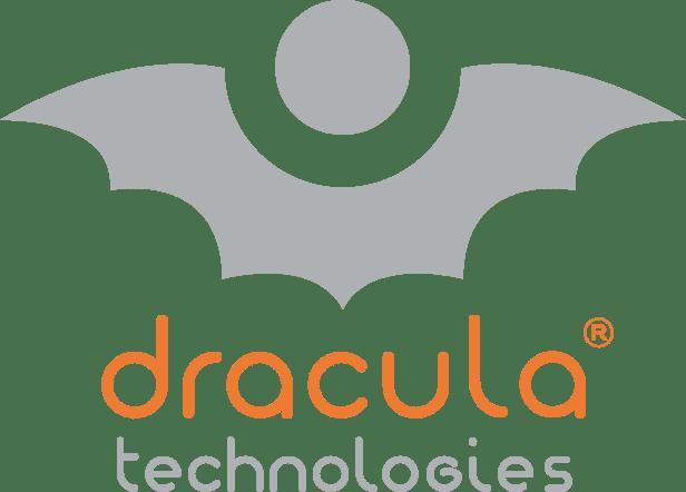 dracula-technologies