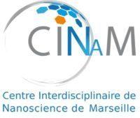 cinam-logo