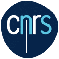 CNRS-logo