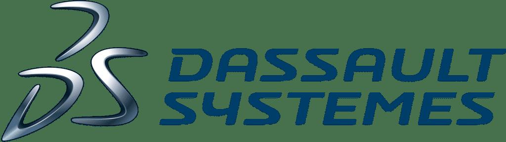 dassault-systeme-logo