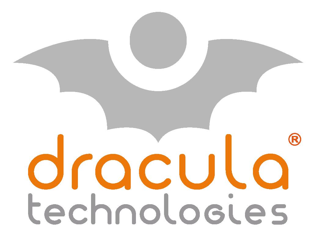 logo-dracula-dracula-technologies