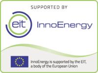 innoenergy-logo