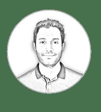 Sadok-Ben-Dkhil-newsletter