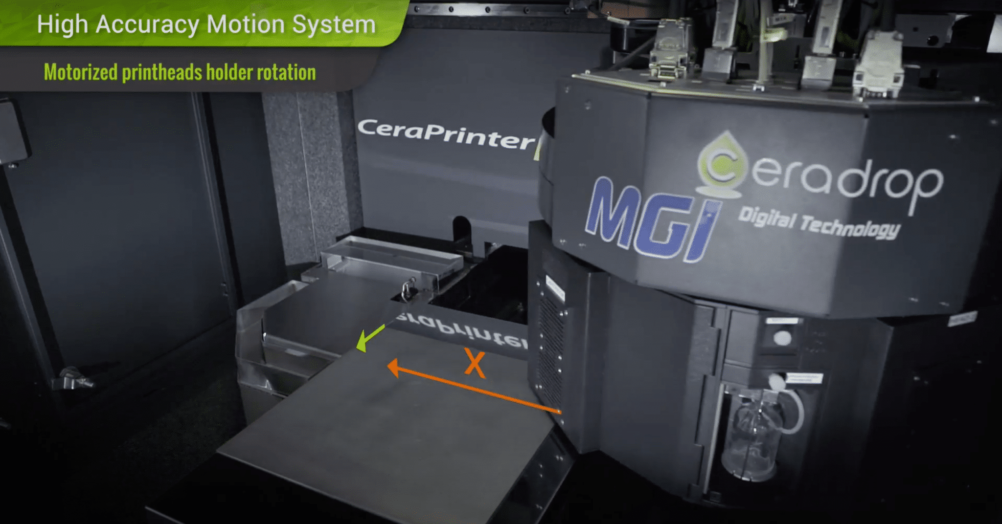 mgi-ceraprinter