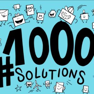 1000-solutions-solarimpulse