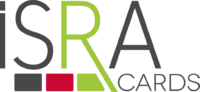 Isra-cards-logo