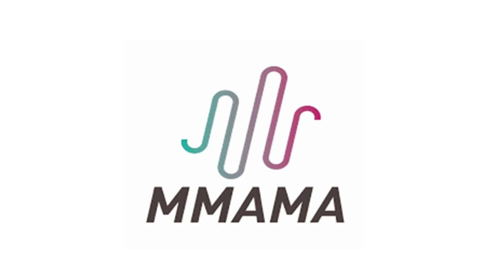 mmama