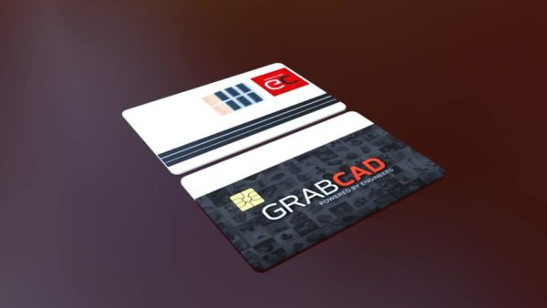 future-credit-card