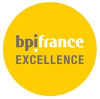 BpiFrance Award