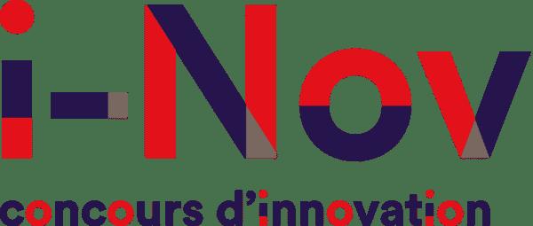 i - Nov Logo