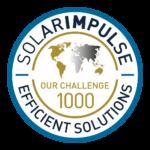 solar-impulse-logo